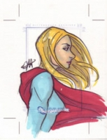 DC-Legacy-Jessica-Hickman-Supergirl2