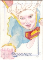 DC-Legacy-Louis-Small-Supergirl1