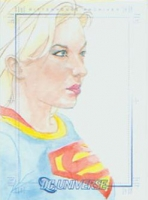 DC-Legacy-Louis-Small-Supergirl2