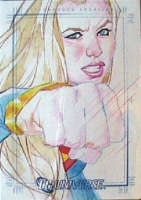 DC-Legacy-Louis-Small-Supergirl3