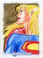 DC-Legacy-Lui-Antonio-Supergirl1