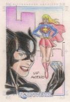 DC-Legacy-Lui-Antonio-Supergirl2