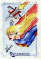DC-Legacy-Lui-Antonio-Supergirl4