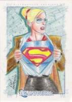 DC-Legacy-Lui-Antonio-Supergirl5