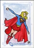DC-Legacy-Mahmud-Asrar-Supergirl5