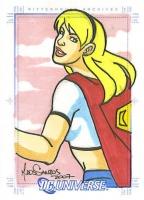 DC-Legacy-Mark-dos-Santos-Supergirl
