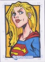 DC-Legacy-Matthew-Goodmanson-Supergirl3