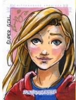 DC-Legacy-Renae-De-Liz-Supergirl1