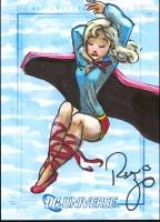 DC-Legacy-Renae-De-Liz-Supergirl2