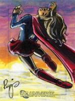 DC-Legacy-Renae-De-Liz-Supergirl4