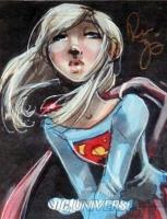 DC-Legacy-Renae-De-Liz-Supergirl5