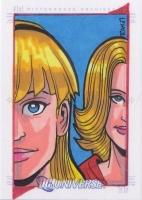 DC-Legacy-Rich-Molinelli-Supergirl2