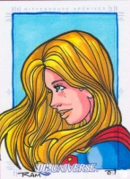 DC-Legacy-Rich-Molinelli-Supergirl3