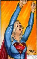 DC-Legacy-Supergirl-1116_1-artist-unknown