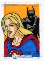 DC-Legacy-Supergirl-Batgirl-artist-unknown1