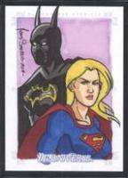 DC-Legacy-Supergirl-Batgirl-artist-unknown2