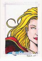 DC-Legacy-Supergirl-archive-6-1-artist-unknown
