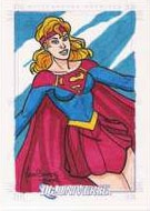 DC-Legacy-Supergirl-archive-b-4-1-artist-unknown