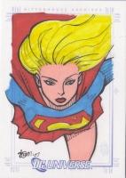 DC-Legacy-Tom-Nguyen-Supergirl