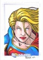 DC-Legacy-Tony-Perna-Supergirl2