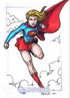 DC-Legacy-Tony-Perna-Supergirl4