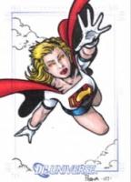 DC-Legacy-Tony-Perna-Supergirl5