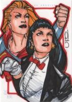 DC-Legacy-Uko-Smith-Supergirl-Zatanna