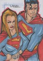 DC-Legacy-Uko-Smith-Supergirl1