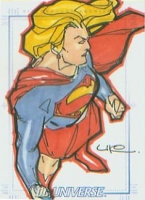 DC-Legacy-Uko-Smith-Supergirl10