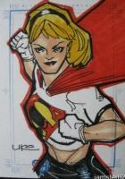 DC-Legacy-Uko-Smith-Supergirl3