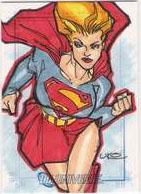 DC-Legacy-Uko-Smith-Supergirl4
