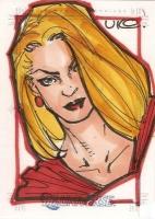 DC-Legacy-Uko-Smith-Supergirl7