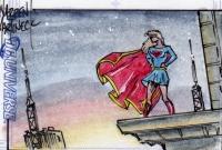 DC-Legacy-Warren-Martineck-Supergirl