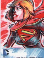 DC-New-52-Jason-Keith-Phillips-Supergirl