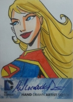DC-New-52-Michael-Duron-Supergirl