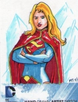 DC-New-52-Mike-Torrance-Supergirl