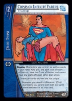 VS-System-Card-DJL-174-Crisis-on-Infinite-Earths-Justice-League-of-America-Rare