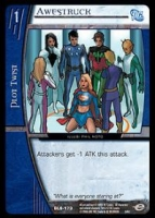 VS-System-Card-DLS-173-Awestruck-Legion-of-Super-Heroes-Common