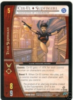 VS-System-Card-DSM-002-Cir-El-Supergirl-Superman-Man-of-Steel-Common