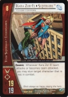 VS-System-Card-DWF-008-Kara-Zor-El-Supergirl-Claire-Conners-Worlds-Finest-Rare