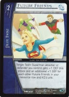 VS-System-Card-DWF-033-Future-Friends-Worlds-Finest-Common