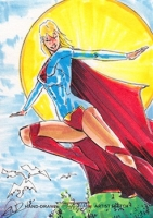 DC-Women-of-Legend-Supergirl-by-Eric-Ninaltowski2