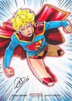 DC-Women-of-Legend-Supergirl-by-Eric-Ninaltowski3