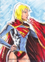 DC-Women-of-Legend-Supergirl-by-Eric-Ninaltowski5