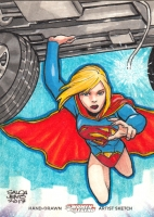 DC-Women-of-Legend-Supergirl-by-Jason-Saldajeno1