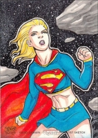 DC-Women-of-Legend-Supergirl-by-Jason-Saldajeno4