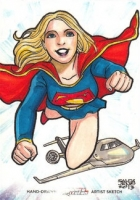DC-Women-of-Legend-Supergirl-by-Jason-Saldajeno5