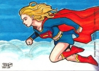 DC-Women-of-Legend-Supergirl-by-Jason-Saldajeno6