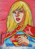 DC-Women-of-Legend-Supergirl-by-Jovenal-Mendoza