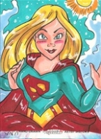 DC-Women-of-Legend-Supergirl-by-Mary-Bellamy1